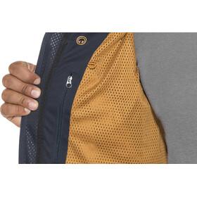 Meru M's Ystad Softshell Jacket Total Eclipse